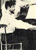 Debussy-03.jpg