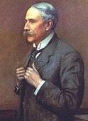 Elgar-01.jpg