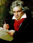 Beethoven-02.jpg