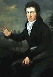 Beethoven-07.jpg