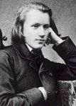 Brahms-03.jpg