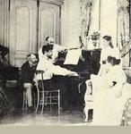 Debussy-01.jpg