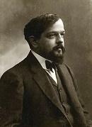 Debussy2.jpg