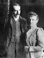 Elgar-03.jpg