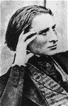 Liszt-01.jpg