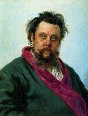 Mussorgsky-s.jpg