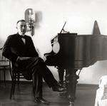 Rachmaninoff-01.jpg