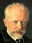 Tchaikovsky-07.jpg