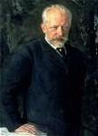 Tchaikovsky-10.jpg