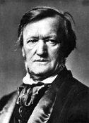 Wagner-01s.jpg